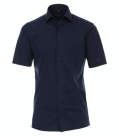 Blauw (Donker)  KM  008530-116  S t/m 4XLarge