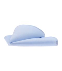 Pochet Blauw 193161400-115
