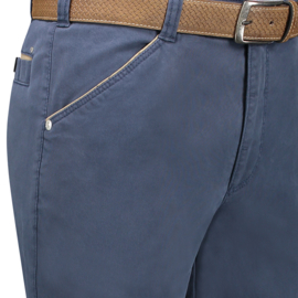 Wing Front 2130-4302 Blauw