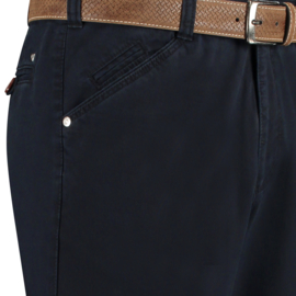Wing Front 2130-3636 Blauw