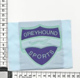LABEL Greyhound Paars 19 stuks