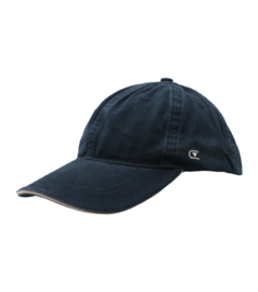 Cap  Blauw (Donker) 493126600-105
