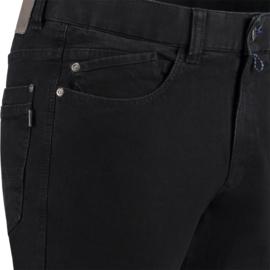 5-Pocket 2170-3610 Zwart