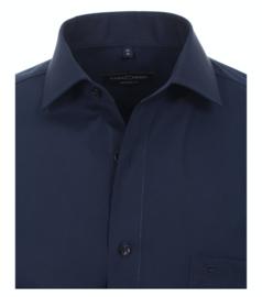 Blauw (Donker) 006530-116  S t/m 4XLarge