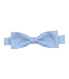 Vlinderdas Blauw 1050-100