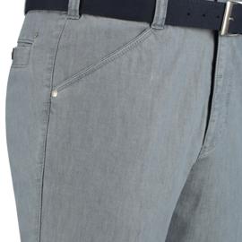 Wing Front 2130-3949 Grijs/Blauw