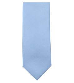 Stropdas Blauw 1040-100