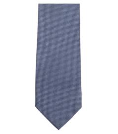 Stropdas Blauw 193301100-100