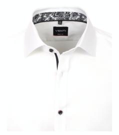 Wit (zwart) 103522400-001 XS t/m XXLarge