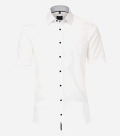Wit (zwart)  603447900-001KM  XS t/m 3XLarge