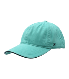 Cap  Groen (Mint) 493126600-309