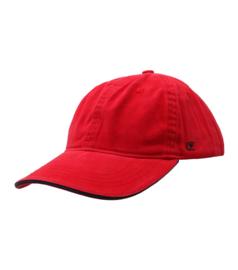 Cap  Rood 493126600-427