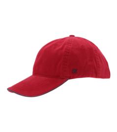 Cap  Rood 493126600-438