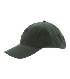 Cap  Groen 493126600-309