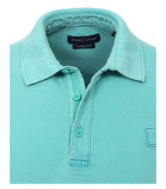 Polo Shirt Mint 903339100-306 mt 51/52 (5XL)