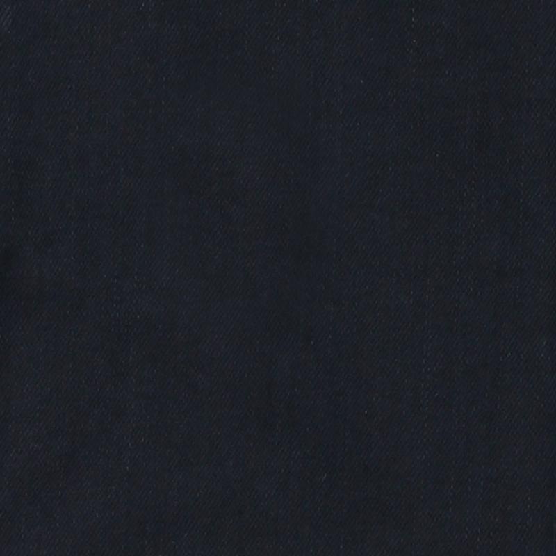 Swing Front 2160-3601 Blauw (Donker)