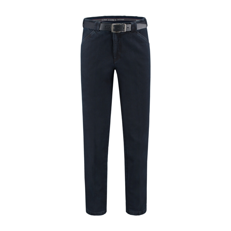 Wing Front 2130-3601 Blauw (Donker)