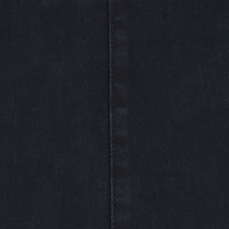 5-Pocket 2170-3601 Blauw (Donker) MT 54