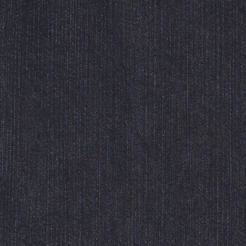 Flat Front 2100-3606 Blauw (Donker)