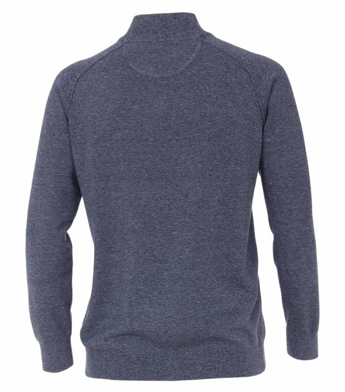 RitsTrui Blauw (Jeans) 403490600-140 6XLARGE