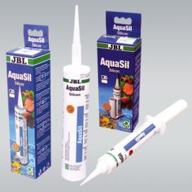 Jbl Aquasil Transparant 310ML