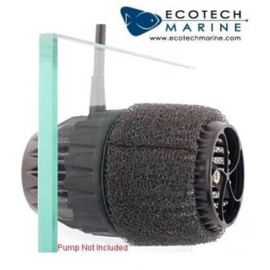 Ecotech Vortech MP 10 Foam Guard - 3 pieces