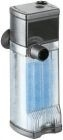 Eden 304 s , kleine binnenfilter voor aquarium tot 30 liter