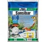 JBL Sansibar White 5 kg