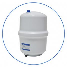 Watertank 12 liter