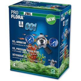JBL ProFlora u001  drukverminderaar