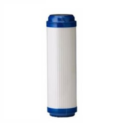 Aquapro Nitraat filter 10""