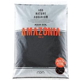 ADA AQUA SOIL AMAZONIA VER.2 ( 3 liter)