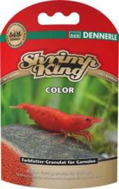 Dennerle  Shrimp King Color  35 gram