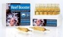 Prodibio Reef Booster 30 amp