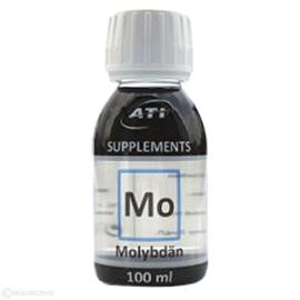 ATI Molybdan  100 ml