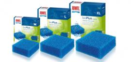 Juwel Filterspons Standaard L ruwe spons