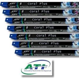 ATI  T5  TL  Coral Plus