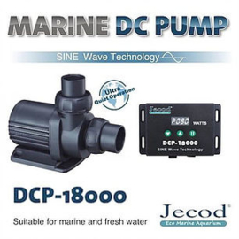 Jecod DCP-18000