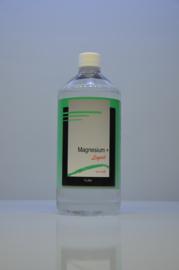 AMS Liquid Magnesium+ 1000ml