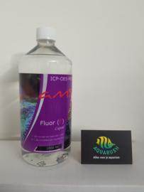 AMS Liquid fluor 1000ml