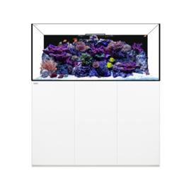 Waterbox Platinum Pro 170.4/5   WIT   (138,6x65x60H 492 L)