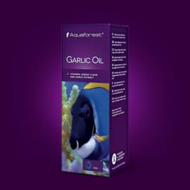 AF Garlic oil 50 ml