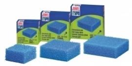 Juwel Filterspons compact M ruwe spons