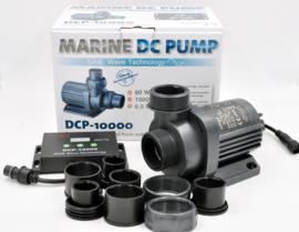 Jebao DCP10000 opvoerpomp - incl. controller