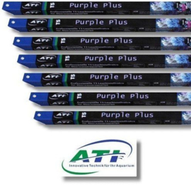 ATI  T5  TL  Purple Plus