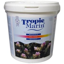 Tropic Marin Pro Reef 25kg