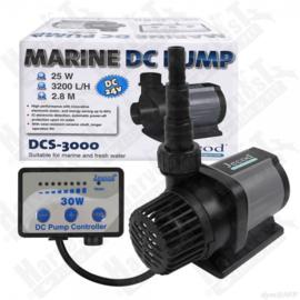 Jecod DCS-3000