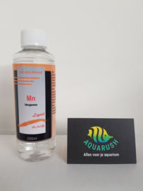 AMS Mangaan 250 ml