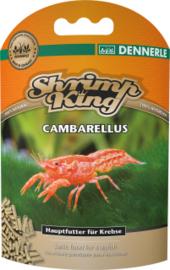 Dennerle Shrimp King Cambarellus 30 gr