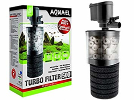 Aquael TURBO 500